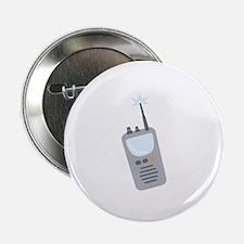 """Walkie Talkie 2.25"""" Button (10 pack)"""