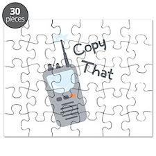 Copy That Puzzle