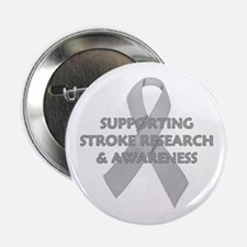 ...Stroke Research... Button