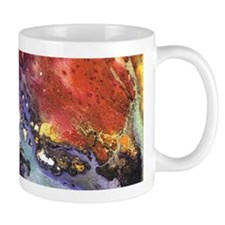 Firestorm M Mugs