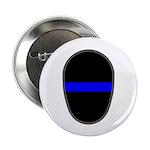 Blue Line LAPD 2.25