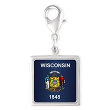 Wisconsin (v15b) Charms