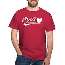 Ohio State of Mine T-Shirt