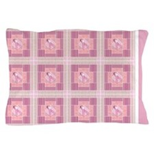 Cool Fashionable awareness Pillow Case
