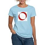 Slaave 0 Women's Light T-Shirt