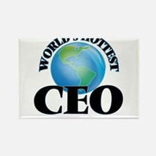 World's Hottest Ceo Magnets