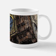 Tower Big Ben London Mugs