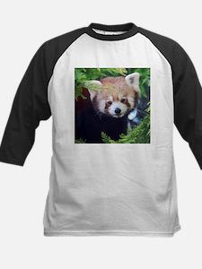 Red Panda Tee