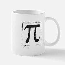 Pi Mugs
