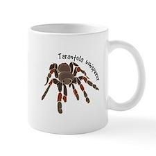 Tarantula Whisperer Mugs