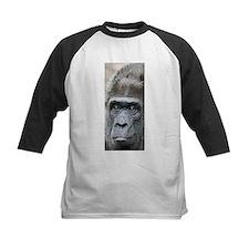 Gorilla 004 Baseball Jersey