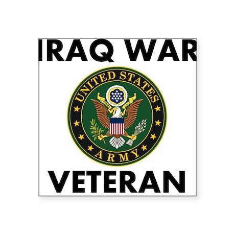 War Veteran Symbols Stickers | War Veteran Symbols Sticker Designs ...