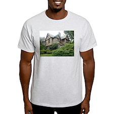 Hidden Mansion T-Shirt