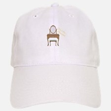 You Are Beautiful Baseball Baseball Baseball Cap