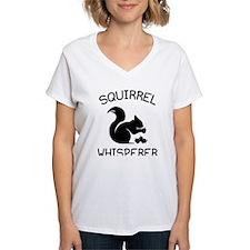 Squirrel Whisperer Shirt