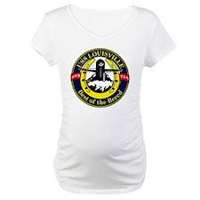 USS LOUISVILLE Shirt