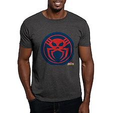 Spider-Man 2099 Icon T-Shirt