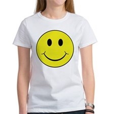 Cool Cute face Tee