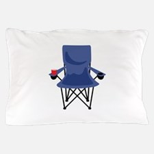 Camping Chair Pillow Case