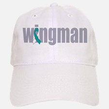 Wingman Hat