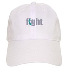 FIGHT Cap