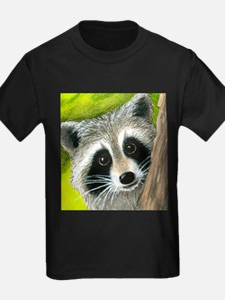 Hare 50 T-Shirt