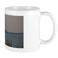 Mackinac Bridge Mug