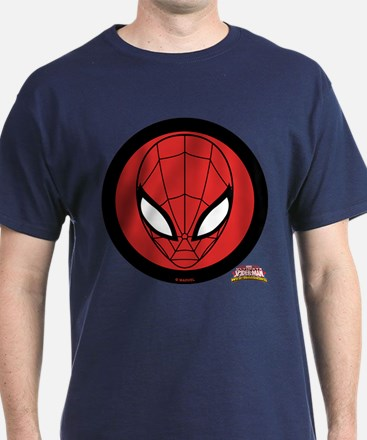 Spider-Girl Icon T-Shirt