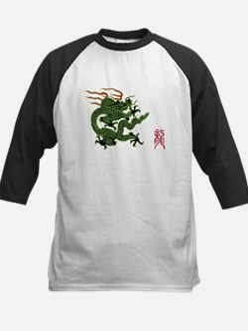 Dragon Seal Tee