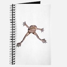 Cute Swimmer ideas Journal