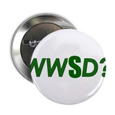 "WWSD 2.25"" Button (10 pack)"