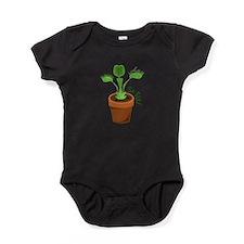 So Fly! Baby Bodysuit
