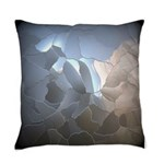 Cracked Pearl Master Pillow