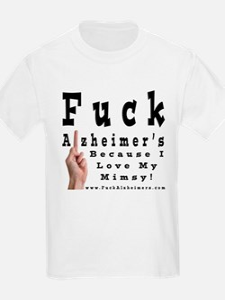 mimsy T-Shirt