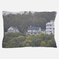Mackinac Pillow Case
