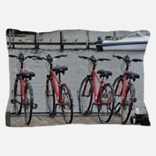 Cute Mackinac Pillow Case