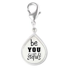 Be you tiful Charms