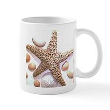 seashells Mugs