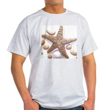 seashells T-Shirt