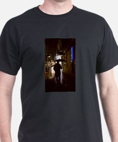 Funny Photojournalists T-Shirt
