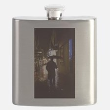 35mm Flask