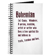 Bohemian Journal