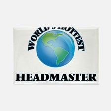 World's Hottest Headmaster Magnets