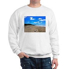 Perfect Beach Sweatshirt