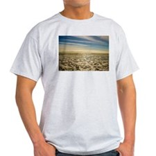 On The Water T-Shirt
