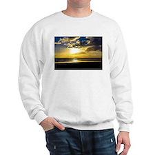 Epiphany Sweatshirt