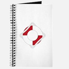 Life Presever Journal