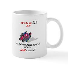Superb Quality Mug