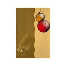 Christmas Time Magnets