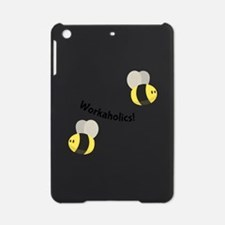 Workaholics! iPad Mini Case